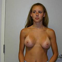 Big sexy.