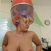 Large whoppers russian doxy images.