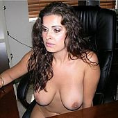 Collection tits.